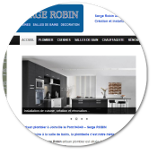 Site Artisan Joinville